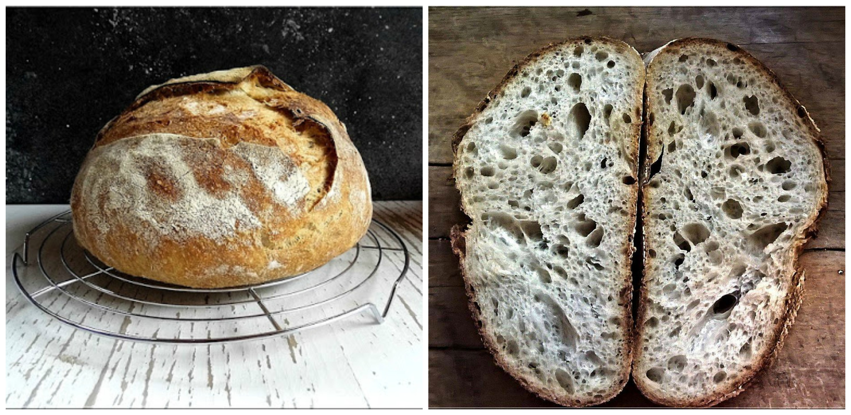 kész kenyér fb